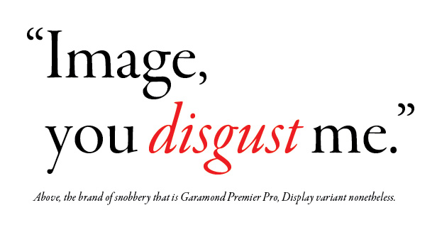 You Disgust Me Quotes Quotesgram