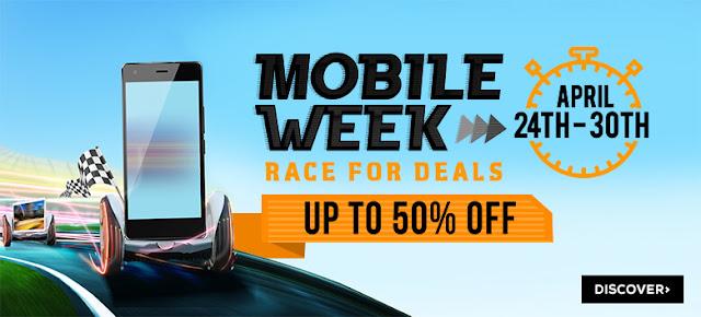 http://c.jumia.io/?a=59&c=9&p=r&E=kkYNyk2M4sk%3d&ckmrdr=https%3A%2F%2Fwww.jumia.co.ke%2Fmobile-week&s1=mobile%20week%20flash%20sale&utm_source=cake&utm_medium=affiliation&utm_campaign=59&utm_term=mobile week flash sale