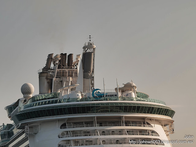 independence-of-the-seas