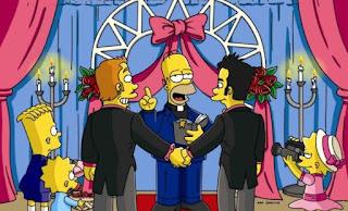 Περί τεκνοθεσίας ομοφύλων ζευγαριών