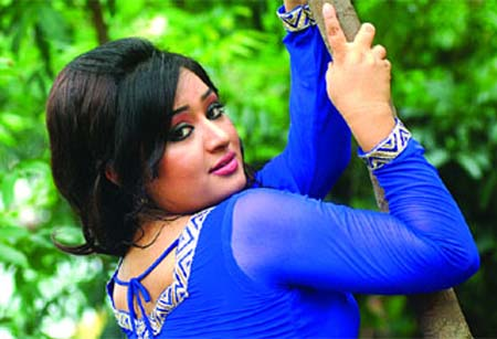 bengali blue film photo