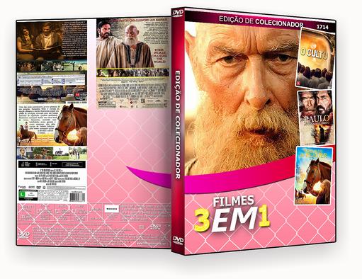FILMES 3X1 – EDICAO VOL.1714 – ISO