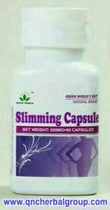 Agen Slimming Capsule Kuningan