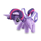 My Little Pony Twilight Sparkle Plush by FAB Starpoint