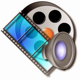 تحميل مشغل الفيديو والصوت SMPlayer برابط مباشر