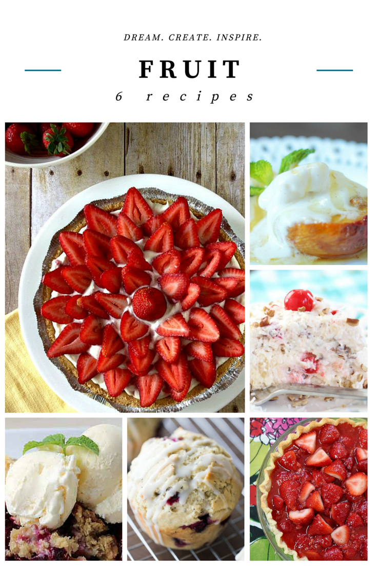 fruit-dessert