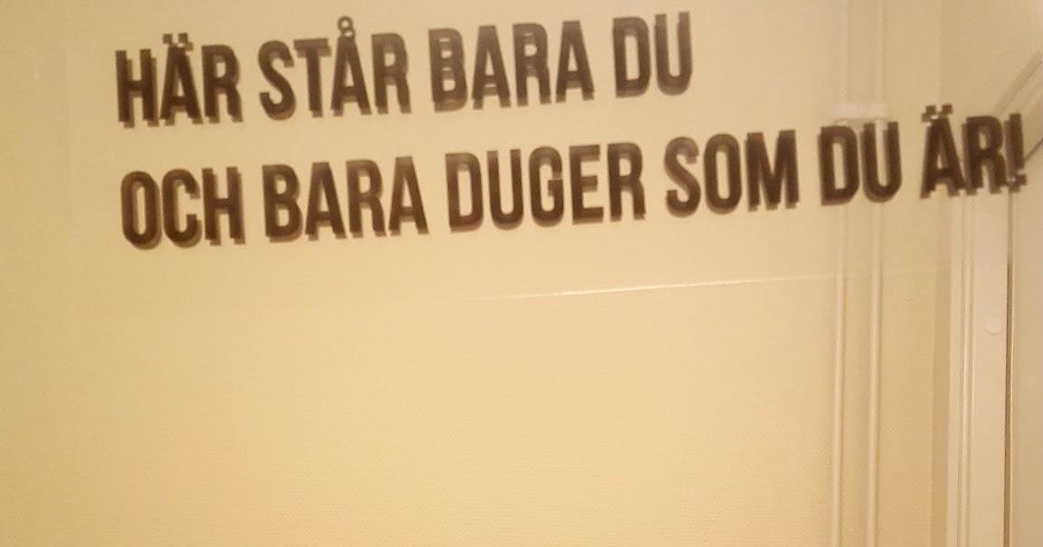 mötesplatsen glömt lösenord Norrköping
