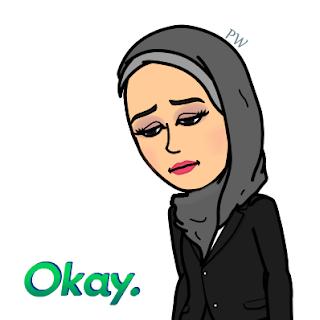 (UN)EMPLOYED: SUDAH KERJA DI MANA?