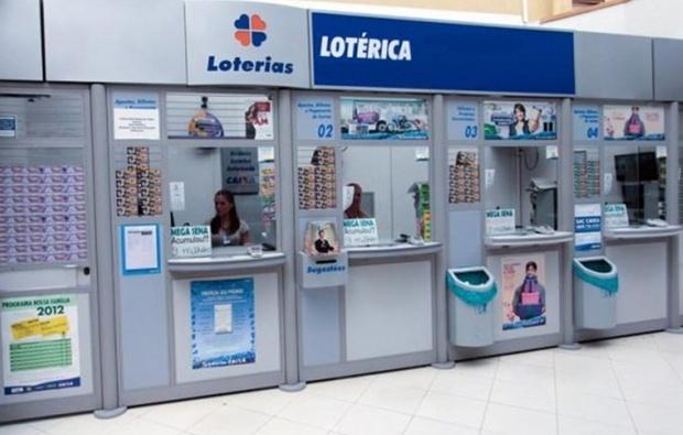 Celpe firma acordo com a Caixa Econômica Federal e lotéricas voltam a receber contas de energia