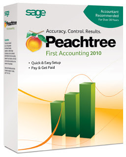 Peachtree 2008 free download.