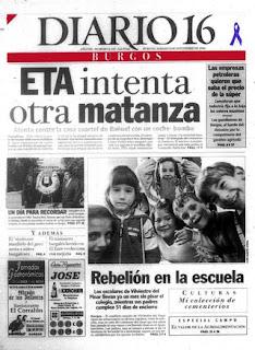 https://issuu.com/sanpedro/docs/diario16burgos2567