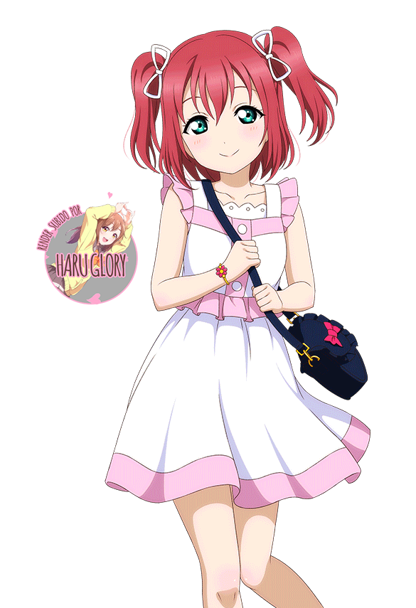 Kurosawa Ruby 43