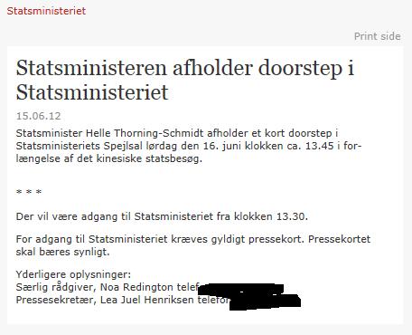"""4f47297653c7 Sprogligt går det helt galt for Justitsministeriet. Normalt samskriver man  engelske indlån når de begynder at fungere normalt i dansk (fx  """"gamechanger"""""""