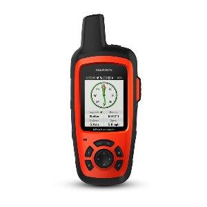 Jual Garmin GPS inReach Explorer+
