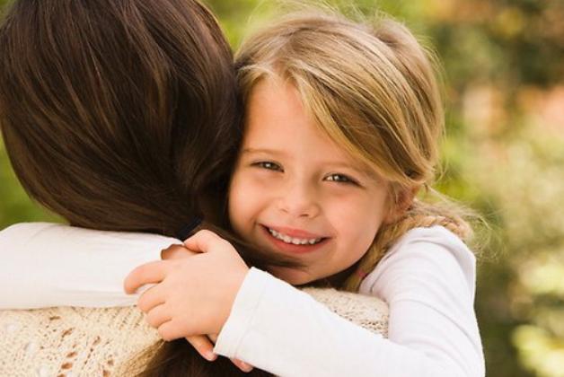 Tips Meredakan Emosi Anak yang Mudah Marah