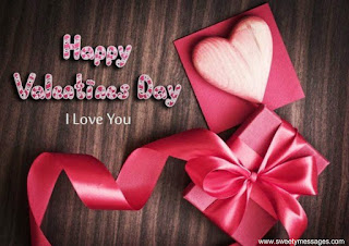 cute valentines day images