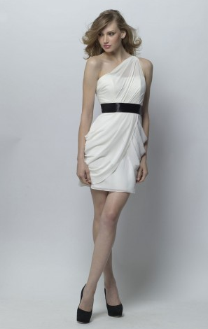 http://www.1dress.co.uk/2014-hot-sale-sheath-column-chiffon-one-shoulder-short-mini-ruching-white-cocktail-dress-uklf357.html