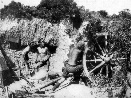 Gallipoli Photographs Today 2016 Gallipoli War Museum Anzac Pictures Free Anzac photos Then & Now