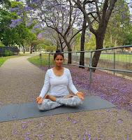पेटलावद की बेटी अश्लेषा (शालू)- petlawad ashlesha yoga