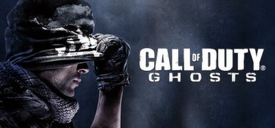 Call of Duty Ghosts MULTi6-PROPHET