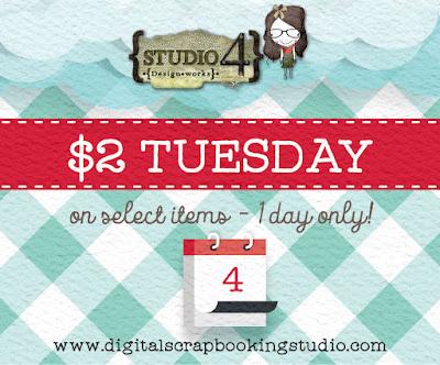 https://www.digitalscrapbookingstudio.com/promotions-en/2-tuesday/?features_hash=13-33