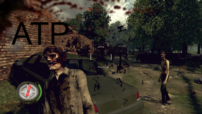 walking-dead-game-for-pc
