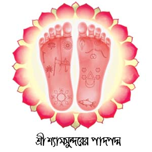 lotus-feet-of-shyamsundar