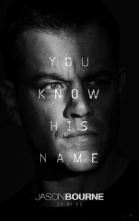 Jason Bourne 2016 BluRay 1080p x264 Dual Audio [Org Hindi -English] DD 5.1 ESub…Hon3y – 4.2 GB