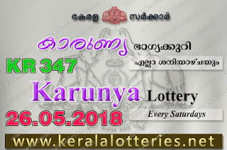 """kerala lottery result 26 5 2018 karunya kr 347"", 26 May 2018 result karunya kr.347 today, kerala lottery result 26.5.2018, kerala lottery result 26-05-2018, karunya lottery kr 347 results 26-05-2018, karunya lottery kr 347, live karunya lottery kr-347, karunya lottery, kerala lottery today result karunya, karunya lottery (kr-347) 26/05/2018, kr347, 26.5.2018, kr 347, 26.5.18, karunya lottery kr347, karunya lottery 26.5.2018, kerala lottery 26.5.2018, kerala lottery result 26-5-2018, kerala lottery result 26-05-2018, kerala lottery result karunya, karunya lottery result today, karunya lottery kr347, 26-5-2018-kr-347-karunya-lottery-result-today-kerala-lottery-results, keralagovernment, result, gov.in, picture, image, images, pics, pictures kerala lottery, kl result, yesterday lottery results, lotteries results, keralalotteries, kerala lottery, keralalotteryresult, kerala lottery result, kerala lottery result live, kerala lottery today, kerala lottery result today, kerala lottery results today, today kerala lottery result, karunya lottery results, kerala lottery result today karunya, karunya lottery result, kerala lottery result karunya today, kerala lottery karunya today result, karunya kerala lottery result, today karunya lottery result, karunya lottery today result, karunya lottery results today, today kerala lottery result karunya, kerala lottery results today karunya, karunya lottery today, today lottery result karunya, karunya lottery result today, kerala lottery result live, kerala lottery bumper result, kerala lottery result yesterday, kerala lottery result today, kerala online lottery results, kerala lottery draw, kerala lottery results, kerala state lottery today, kerala lottare, kerala lottery result, lottery today, kerala lottery today draw result"