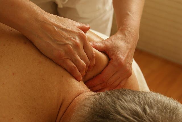 Back pain treatment at home – back pain reasons