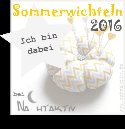 Nahaktiv Sommerwichtel 2016