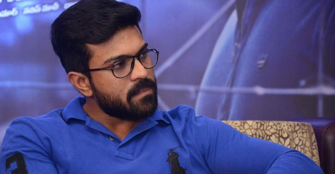 Hero-Ram-Charan-Request-To-Voters
