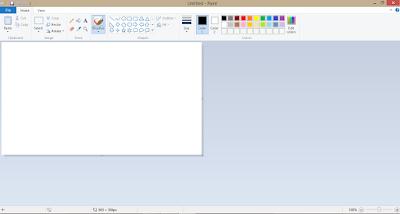 Software Paint