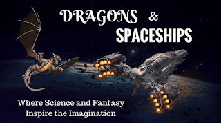 https://www.dragonsandspaceships.com/featured-books/