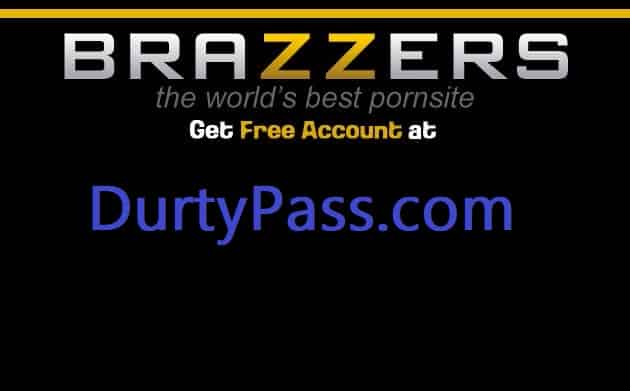 Brazzers free premium accounts passwords logins