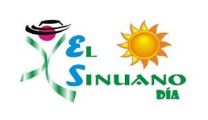 Sinuano Día domingo 26 de Noviembre 2017