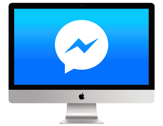 Facebook Messenger Ads | How To Advertise On Messenger