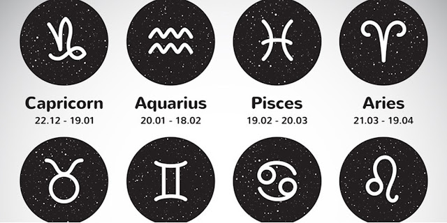 Negative Traits About 13 Zodiac Signs [Full Horoscope Personality]