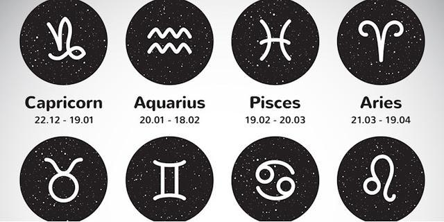 Negative Traits About 13 Zodiac Signs [Full Horoscope Personality]