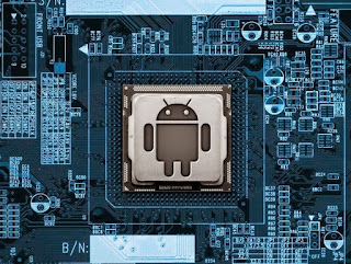 Cara Mengetahui Spesifilasi GPU dan Prosesor Android