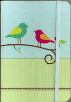 Birdsong%2Bnotitieboek.jpg
