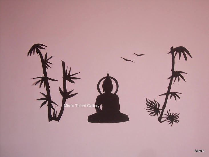 Mira S Talent Gallery My Hobby Lounge Wall Decor Inexpensive