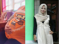 Obesitas Saat Hamil Picu Diabetes