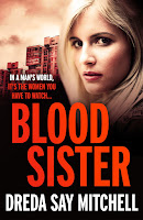 https://www.goodreads.com/book/show/28943404-blood-sister?from_search=true