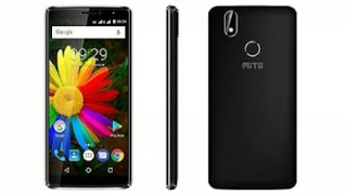 MITO A21 PAC Firmware Download