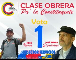 Situación Política en Venezuela - Página 6 IMG-20170709-WA0008