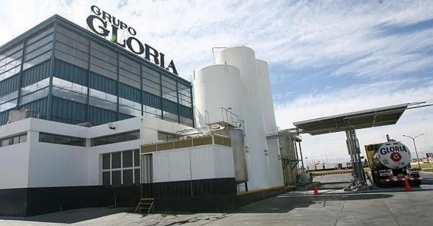 Puerto Rico empezó a retirar productos Gloria tras alerta roja de la FDA, responsable de la regulación de alimentos en Estados Unidos