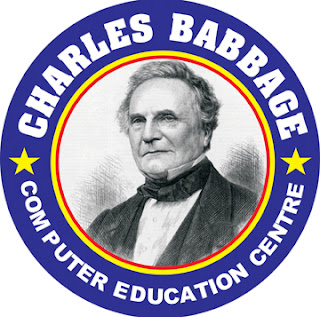 charles babbage essays 'in cultural babbage, a fascinating group of academics and writers looks at  'a  dazzling collection of overlapping essays about technology, culture and.