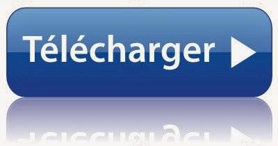 <b>Telecharger</b> jeux <b>pc</b> <b>gratuit</b> <b>complet</b> <b>gta</b> <b>iv</b> – Jeux a …