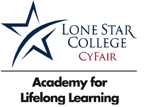 Lsc Cyfair Academy For Lifelong Learning Intro To All And Lsc